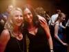stehlinfoundation_2011gala-9145