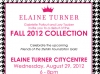 elaineturnerevent_invitation