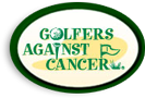 Golfers_Against_Cancer